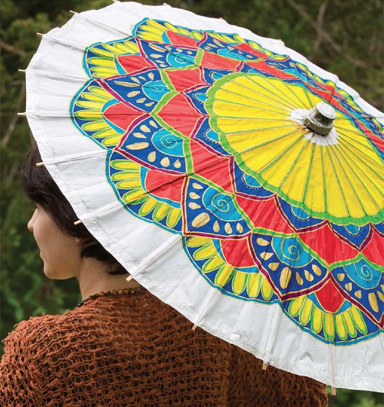 zendoodle-mandala-parasol-kathryn-costa