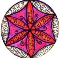 1-gratitude-innercircle
