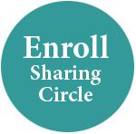 button-enrollSharingCircle.jpg