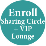 button-enrollsharingcirclevip
