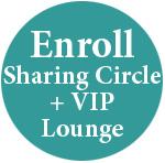 button-enrollsharingcirclevip