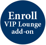 button-enrollvip