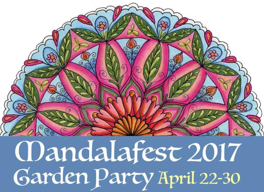 mandalafest2017-1200