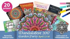 FB-Mandalafest-header2017