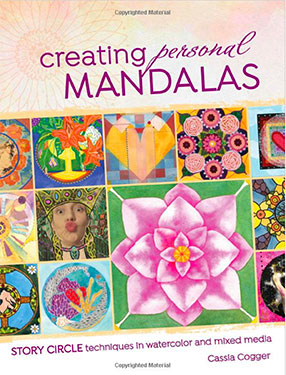 CreatingPersonalMandalas375