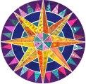 GroupMandala2017-Compass-nowords-800