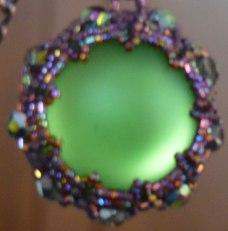 Kolovson-pendant-green