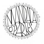 logo-mandalasparks