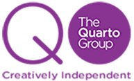 logo-QuartroGroup