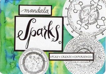 mandala-sparks-deck