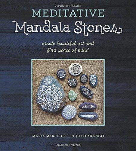MeditativeMandalaStonesBook.jpg