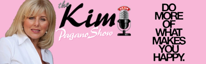 KimPaganoShow.jpg