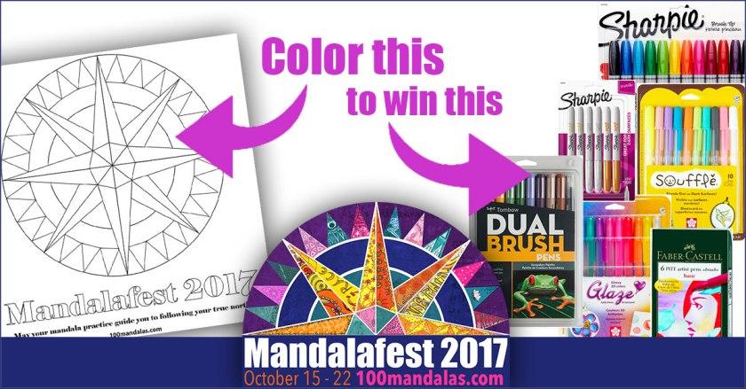 Promo-Mandalafest17-Coloring