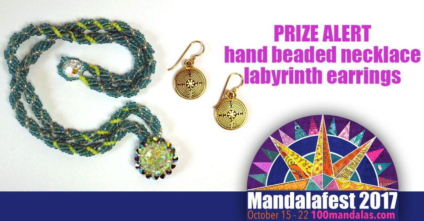 Promo-Mandalafest17-Prize2