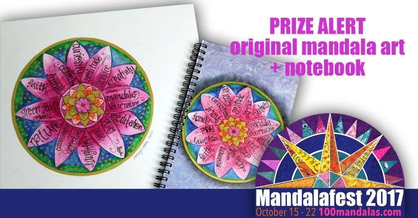 Promo-Mandalafest17-Prize5