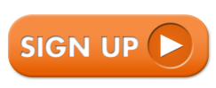 Sign-Up-Button-PNG-Photo