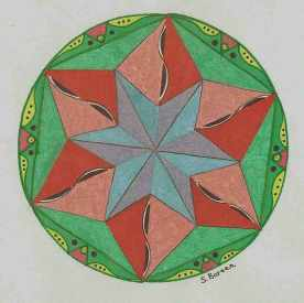 16-Hexagon-SandraBoreen