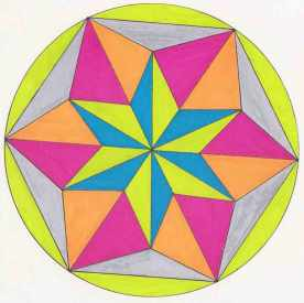 17-Hexagon-EmanuelaChihaia