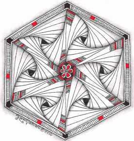 18-Hexagon-KarenVasudev