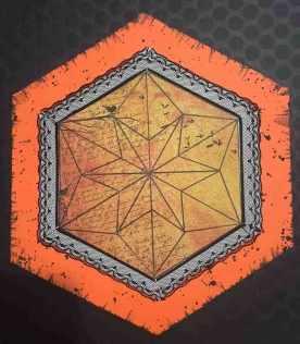 23-Hexagon-JimilynButt