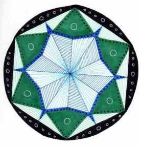 28-Hexagon-SandraMacPherson