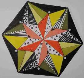 29-Hexagon-FabienneTosi