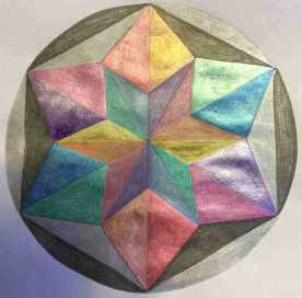 30-Hexagon-JulieGladstone