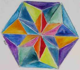 33-Hexagon-NatalieDadamio
