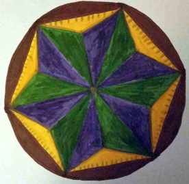 35-Hexagon-Mary-AnneSchoenike