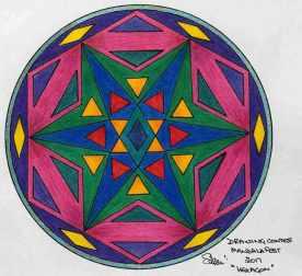 39-Hexagon-SallyMcLennan