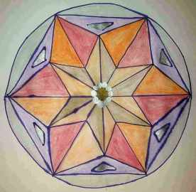 41-Hexagon-NancyBertrand