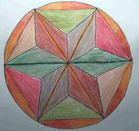42-Hexagon-KristenLowell