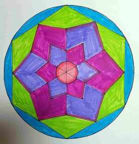 43-Hexagon-KathrynLWhite