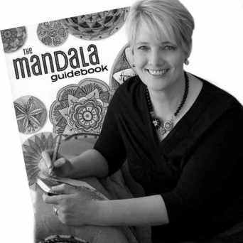 Costa-MandalaGuidebook-BW