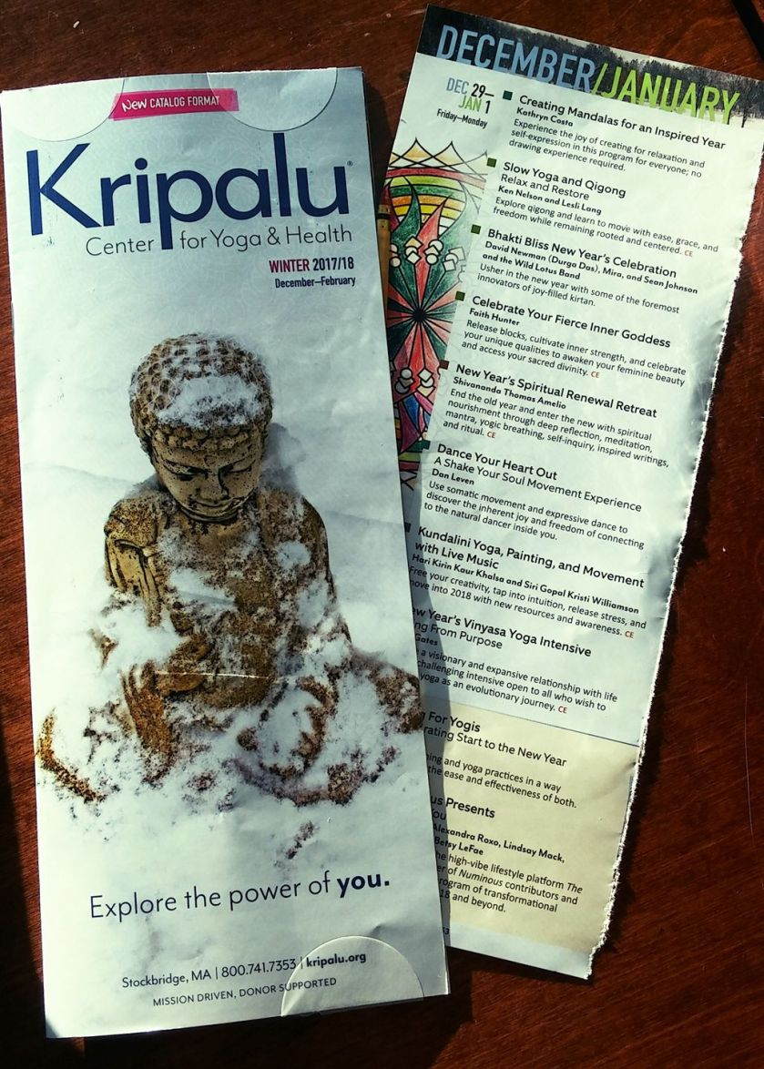 Kripalu-Winter2017