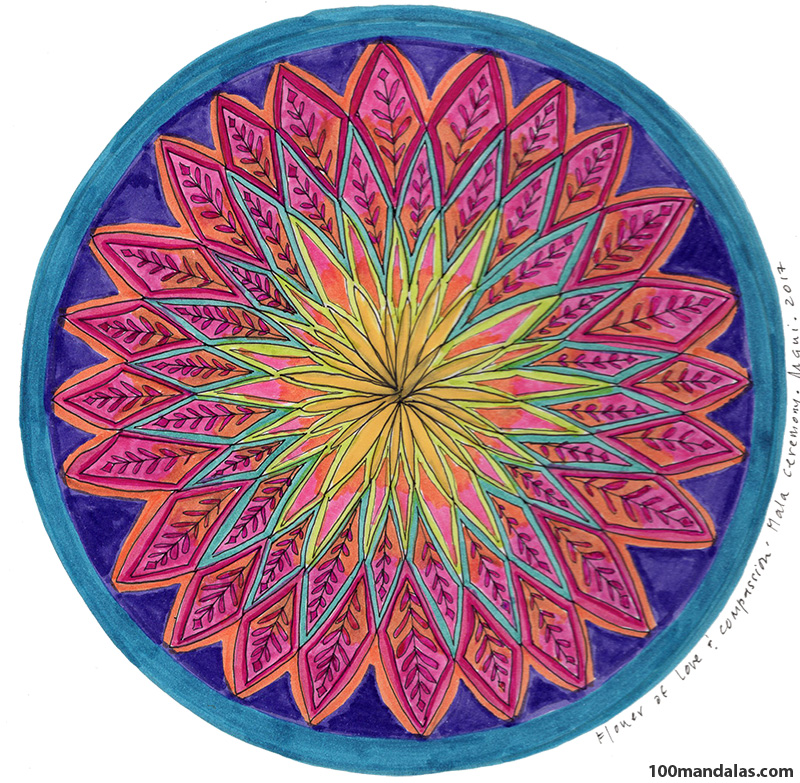 Hawaii-Mandala3-800