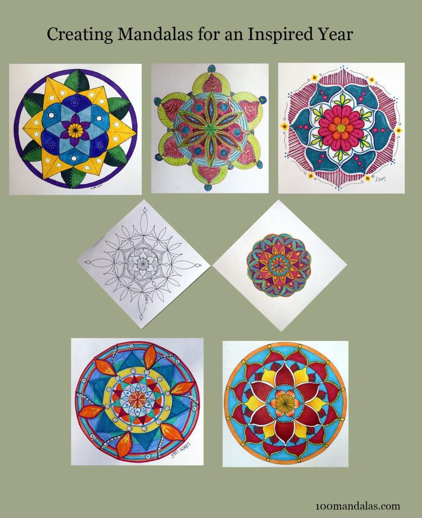 11-KripaluNYE17-Grid
