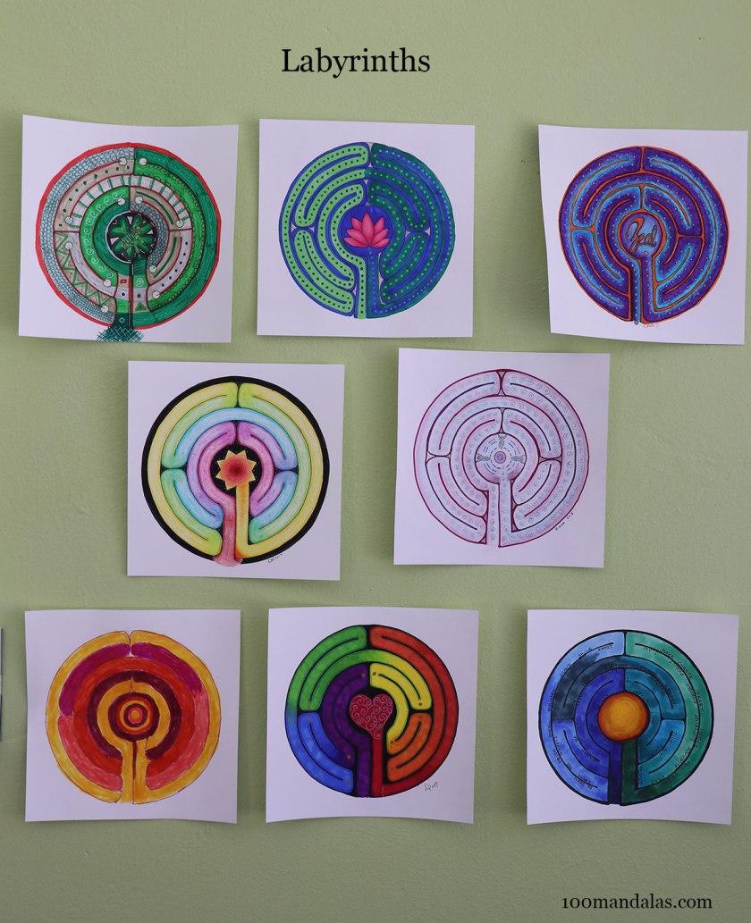 16-KripaluNYE17-Labyrinths