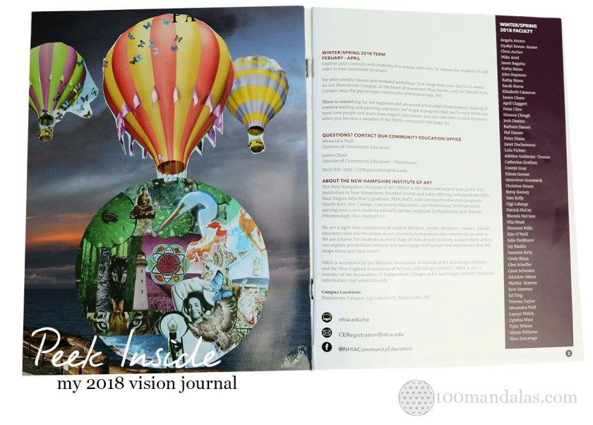 VisionJournal-10-IVJ18Inside