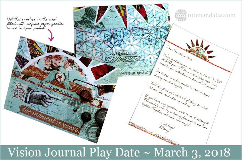 VisionJournal-11-Envelope