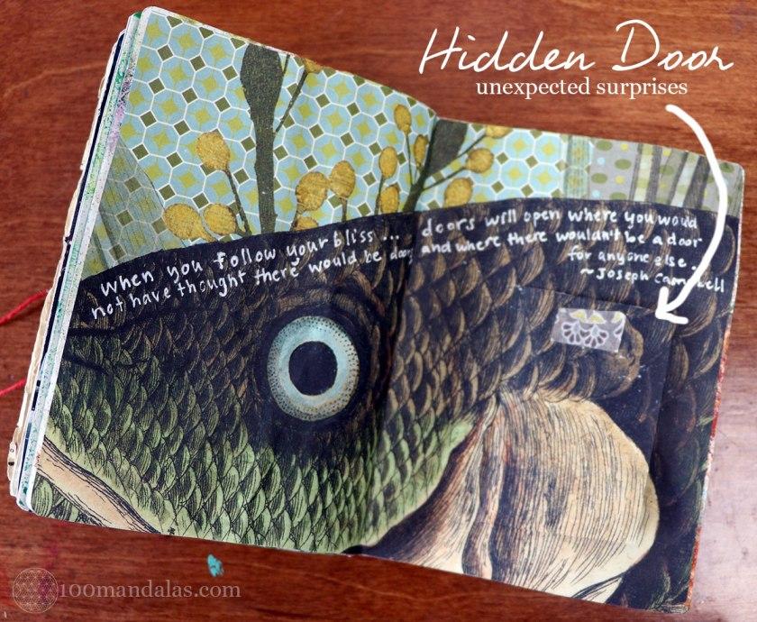 VisionJournal-2-HiddenDoor