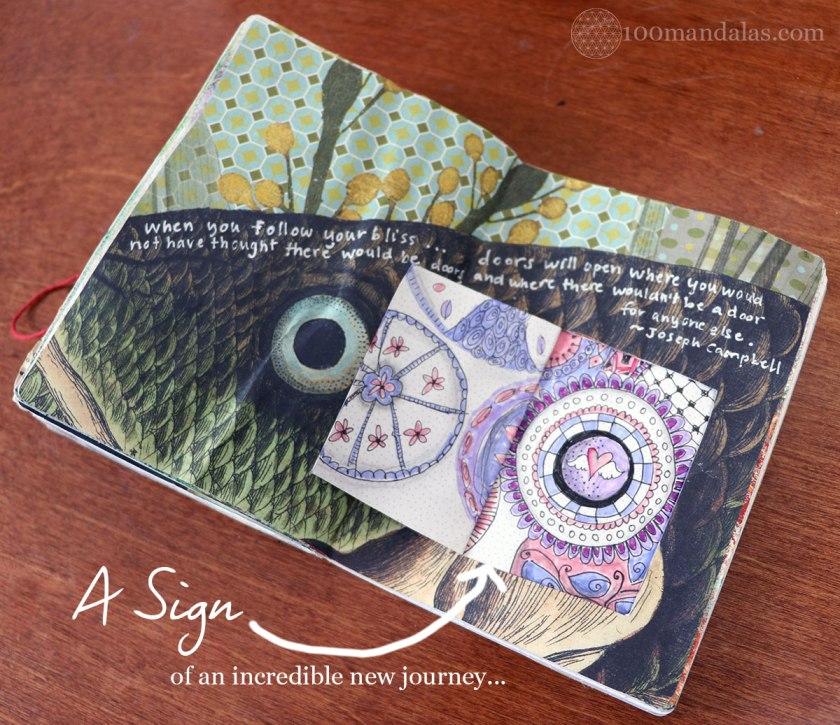VisionJournal-3-Sign