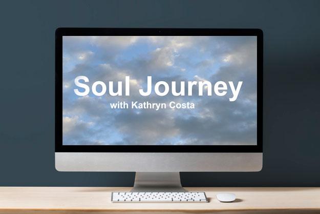 Computer-SoulJourney