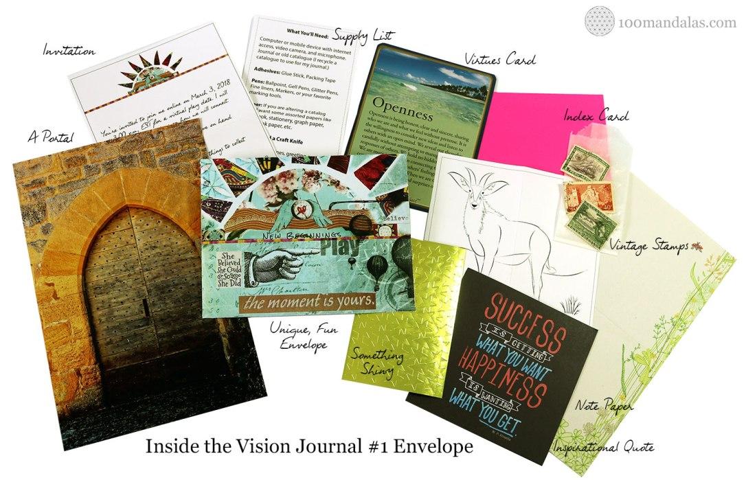 Journal1-InsideEnvelope