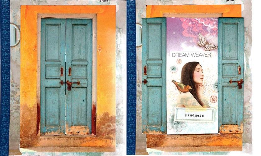 VisionJournal2018-1-Door