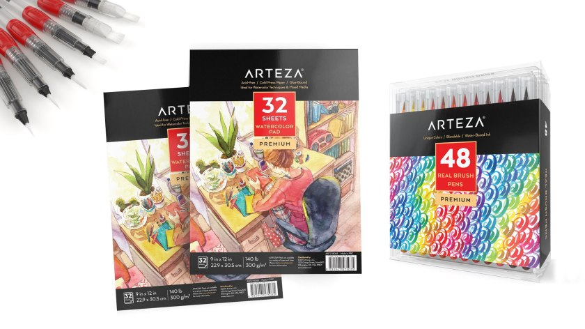 Stills-Arteza-1-Product