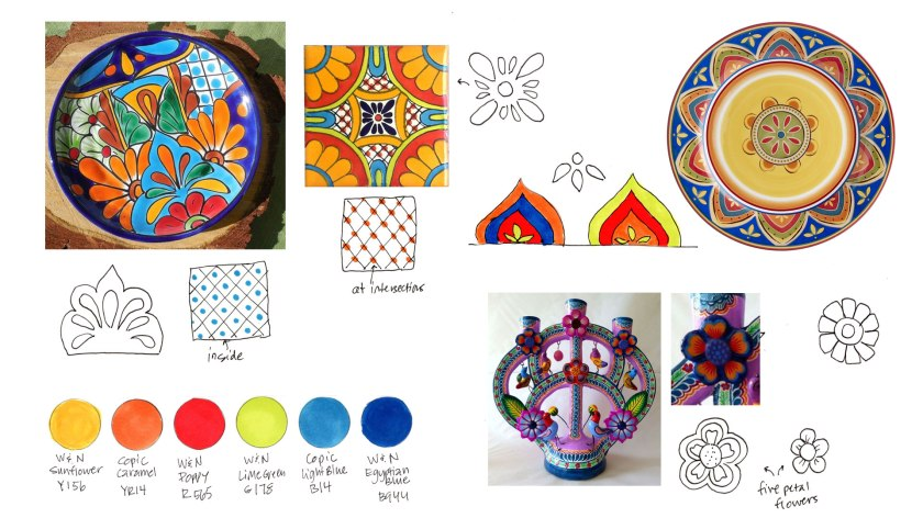 Stills-MayMandalaChallenge-DesignStudy