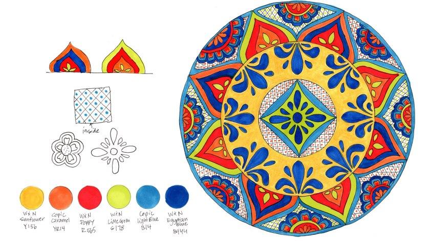 Stills-MayMandalaChallenge-DesignStudy2
