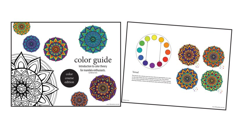 cover-colorguide-courseedition